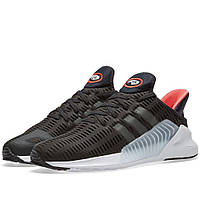 Оригинальные кроссовки  Adidas ClimaCool 02/17 Core Black