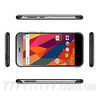 """Неубиваемый смартфон NOMU S20 silver серебро IP68 (2SIM) 5"""" 3/32GB 5/13Мп 3G 4G оригинал Гарантия!"""