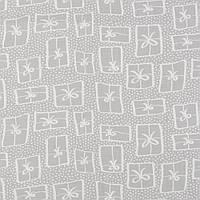✁ Відріз бавовняної тканини Подаруночки 100х80 см