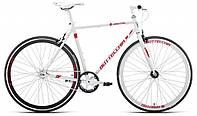 Велосипед Bottecchia 301 дорожный