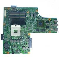 Материнская плата Dell Inspiron N5010 09909-1 DG15 MB 48.4HH01.011 (S-G1, HM57, DDR3, HD5650 1GB 216-0772000), фото 1