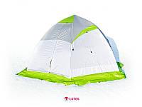 Зимняя палатка Лотос «LOTOS 3»