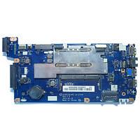 Материнская плата Lenovo IdeaPad 100-15IBY AIVP1/AIVP2 LA-C771P Rev:1.0 (N2840 SR1YJ, DDR3L, UMA)