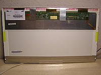 Матрица 17.3 LED LTN173KT02