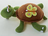 Черепаха Полли средняя