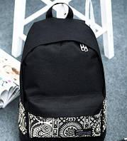 Рюкзак Letu