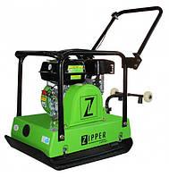 Виброплита ZIPPER RPE120 120 kg