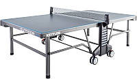Теннисный стол Kettler Outdoor 10 7178-900