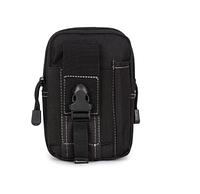 Мини-сумка тактическая к защищенному смартфону
