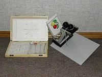 Бивизотренер БВТР-02