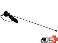 Антенна 40cм Triada BA 60-01 колокольчик