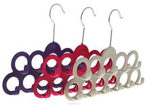 Плечики вешалки для аксессуаров