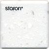 PS 813 Swan STARON