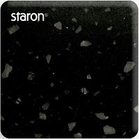 PE 814 Ebony STARON
