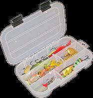 Коробка AQUATECH 7002 от 3-х до 13-и ячеек