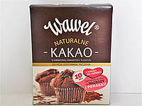 Какао Wawel натуральне 100 г (Польща)