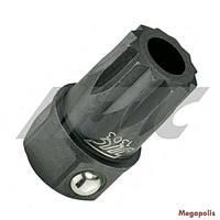 Головка для маслосливной пробки VW, AUDI (M16H) 1303 JTC