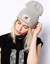 Подростковые шапки и наборы