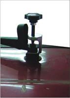 Съемник стеклоочистителя лобового стекла 1330 JTC