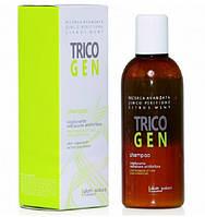 Шампунь против перхоти Dott. Solari Tricogen Anti-dandruff Daily Shampoo 200 ml