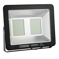 Прожектор светодиодный LED 200 Вт HOROZ PUMA-200