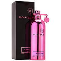 Женская парфюмированная вода Montale Candy Rose