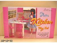 Мебель Gloria 94016 кухня кор.33*13*32 ш.к./36/