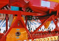 Болт сошника внутренний левый МВ-6000. Болт сошника внутрішній лівий МВ-6000. Запчасти к МВ-6000, фото 1
