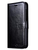 Чехол-книжка TOMKAS для Xiaomi Redmi 4X / 4X Pro, фото 1
