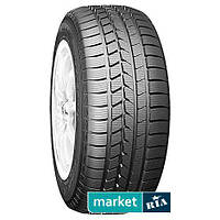 Зимние шины Roadstone WINGUARD SPORT (215/45R17 91V)