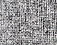 Мебельная рогожа ткань Поло сер, фото 1
