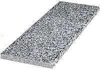 Ступени гранитные  Покостовские (Размер 1000×300×30), фото 1