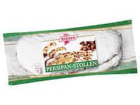 Kronen Persipan Stollen Рождественский штоллен 1000 г (Германия)