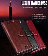 Чехол книжка Small Stone для LeEco Cool1 / LeRee Le 3 / Coolpad dual /Play 6 / Стекла /, фото 1