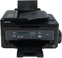 Epson M200 (C11CC83311) + USB cable