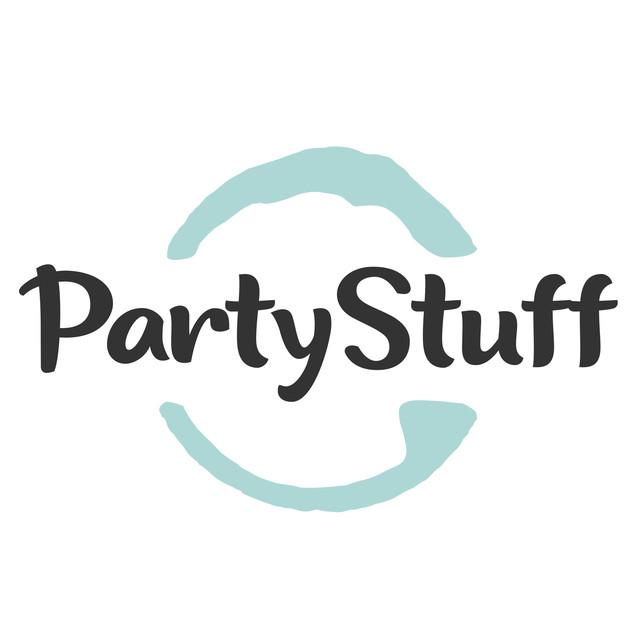 partystuff
