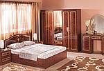 Спальня Стелла всего за 9975 !!!грн.