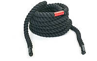 Канат для кроссфита Combat Battle Rope