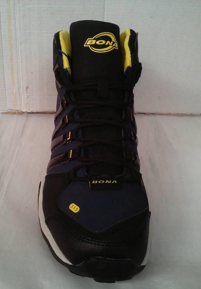 1b2c37b7 Мужские зимние кроссовки