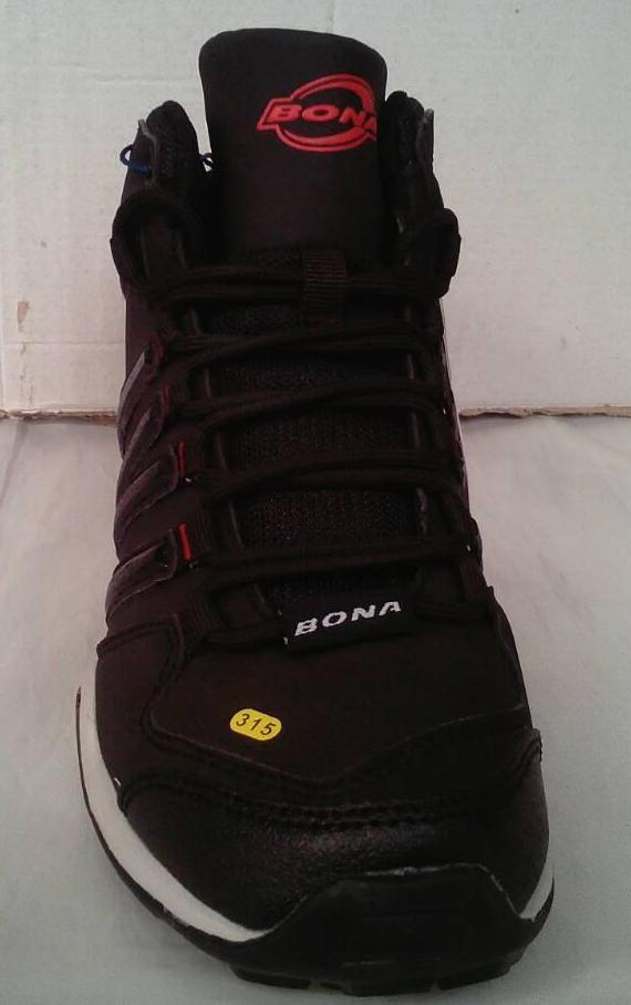 0ad2f993 Подростковые зимние кроссовки