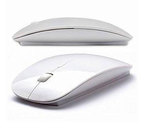 Беспроводная мышь Apple magic mouse, фото 2