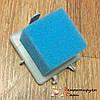 Фильтр для пылесоса Zelmer 719.0148