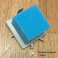 Фильтр для пылесоса Zelmer 719.0148, фото 1