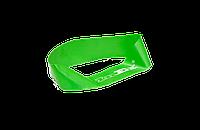 Амортизатор ленточный INEX Mini Loop среднее сопротивление