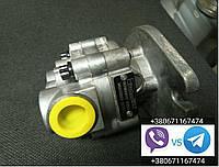 Гидромоторы 810-273C Parker ( Паркер )