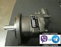 Гидромоторы F11-010-HU-CV-K-000-0000-00 Parker