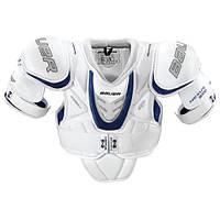 Нагрудник хоккейный Bauer Nexus 8000