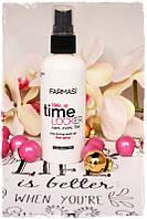 Спрей для фиксации макияжа Farmasi Make Up Time Locker Fixer Spray