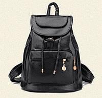 Рюкзак портфель , фото 1