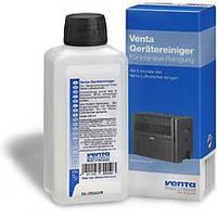 Очиститель для приборов Venta (250 мл), (Германия)